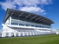 Kempton Park Arms Fair @ Epsom Downs
