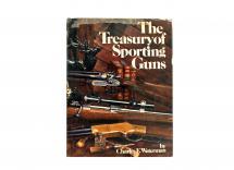 The Treasury of Sporting Guns