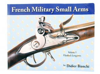 French Military Small Arms