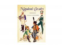 Napoleons Cavalry