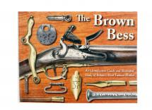 The Brown Bess