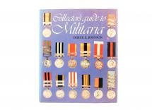 A Collectors Guide to Militaria Derek E. Johnson