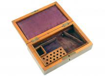 A Pitol Box