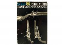 Lugs Firearms Past & Present