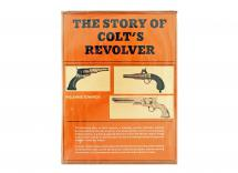 The Story of Colts Revolver