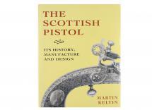 The Scottish Pistol