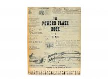 The Powder Flask Book