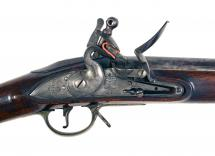 A Superb Brownbess from Wollaton Hall