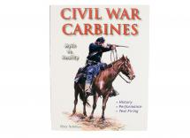 Civil War Carbines - Schiffers