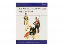 Mexican American War 1846-48