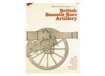 British Smooth-Bore Artillery